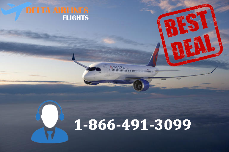Top Hotels in Winnipeg Canada to stay with Delta Airlines