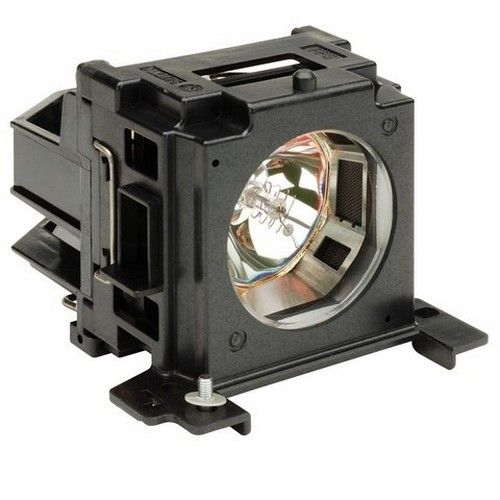 OEM DT00757 Hitachi Projector Lamp Replacement for ED-X1092