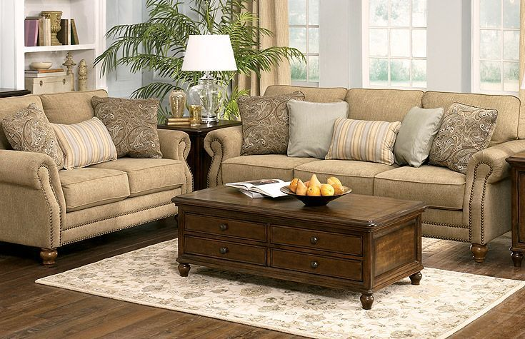 How to select best sofa living room in 2020 | Living room sets