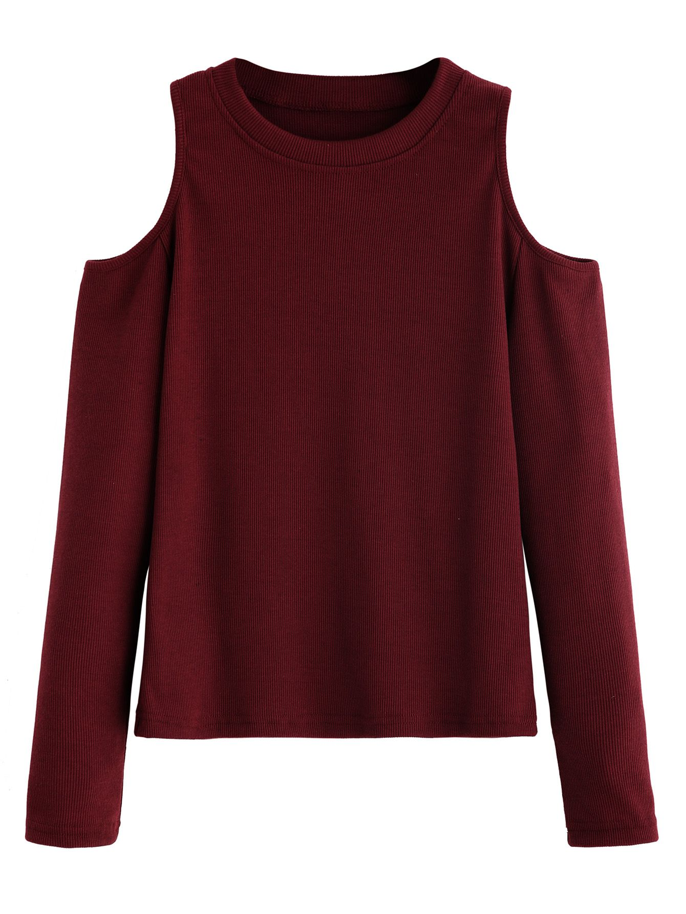 66250ea7be7 Where to buy that one shirt Ropa Bonita