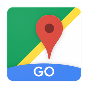 Cover Art Cool Apps For Android Map Icons Google Maps App