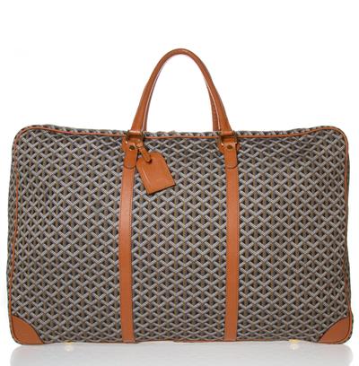 d3181ffc70 Goyard via Shop-Hers Goyard Bag