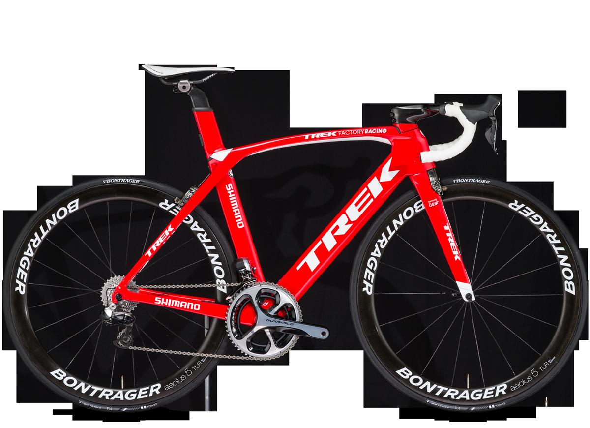Image result for lamborghini red bike