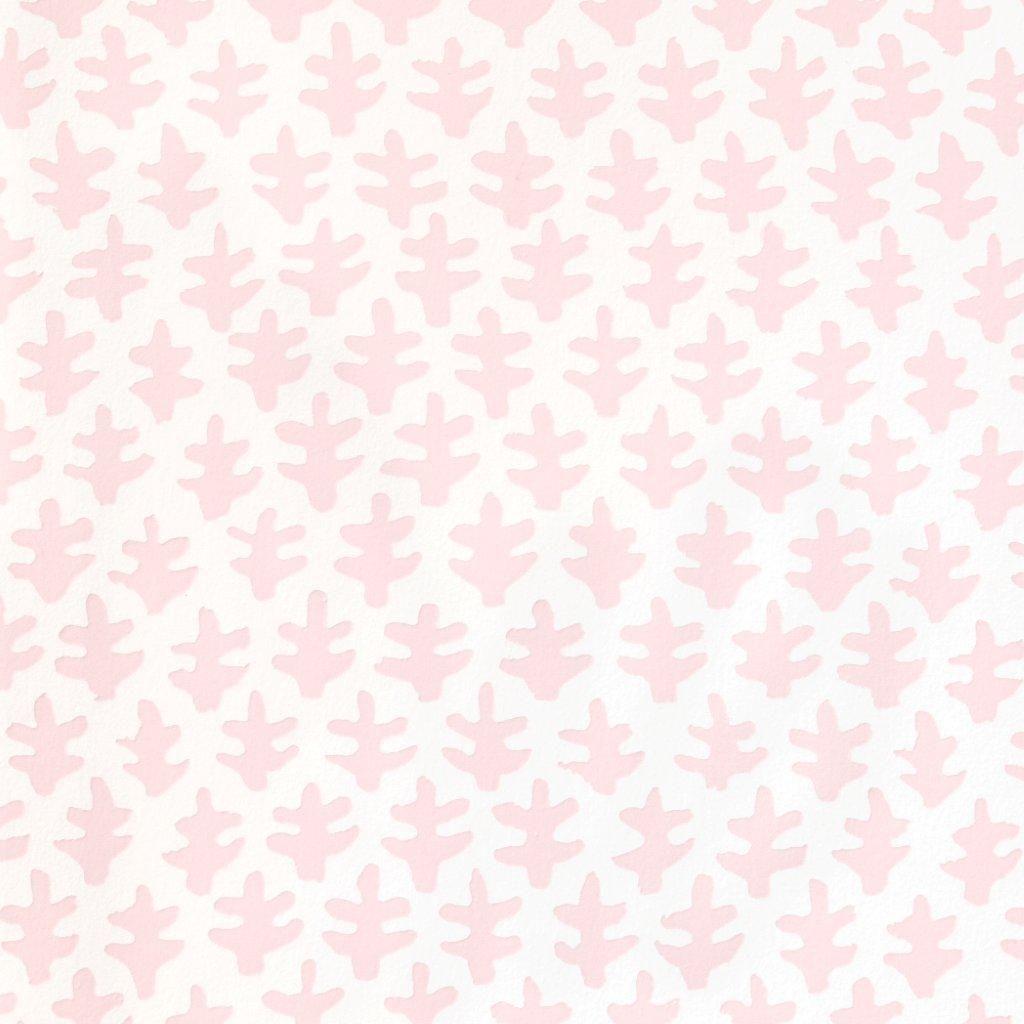 Burmese Wallpaper « Sister Parish Design