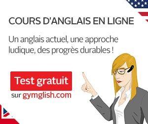 COURS DANGLAIS EN LIGNE GRATUIT PDF DOWNLOAD