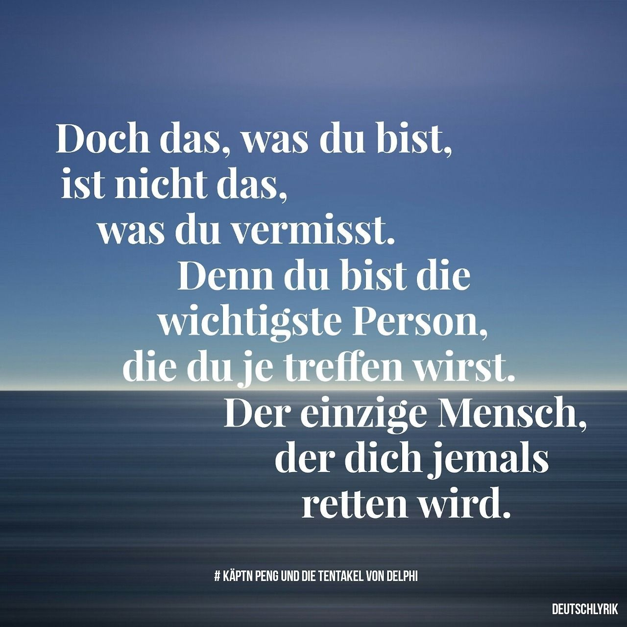 Deutschly