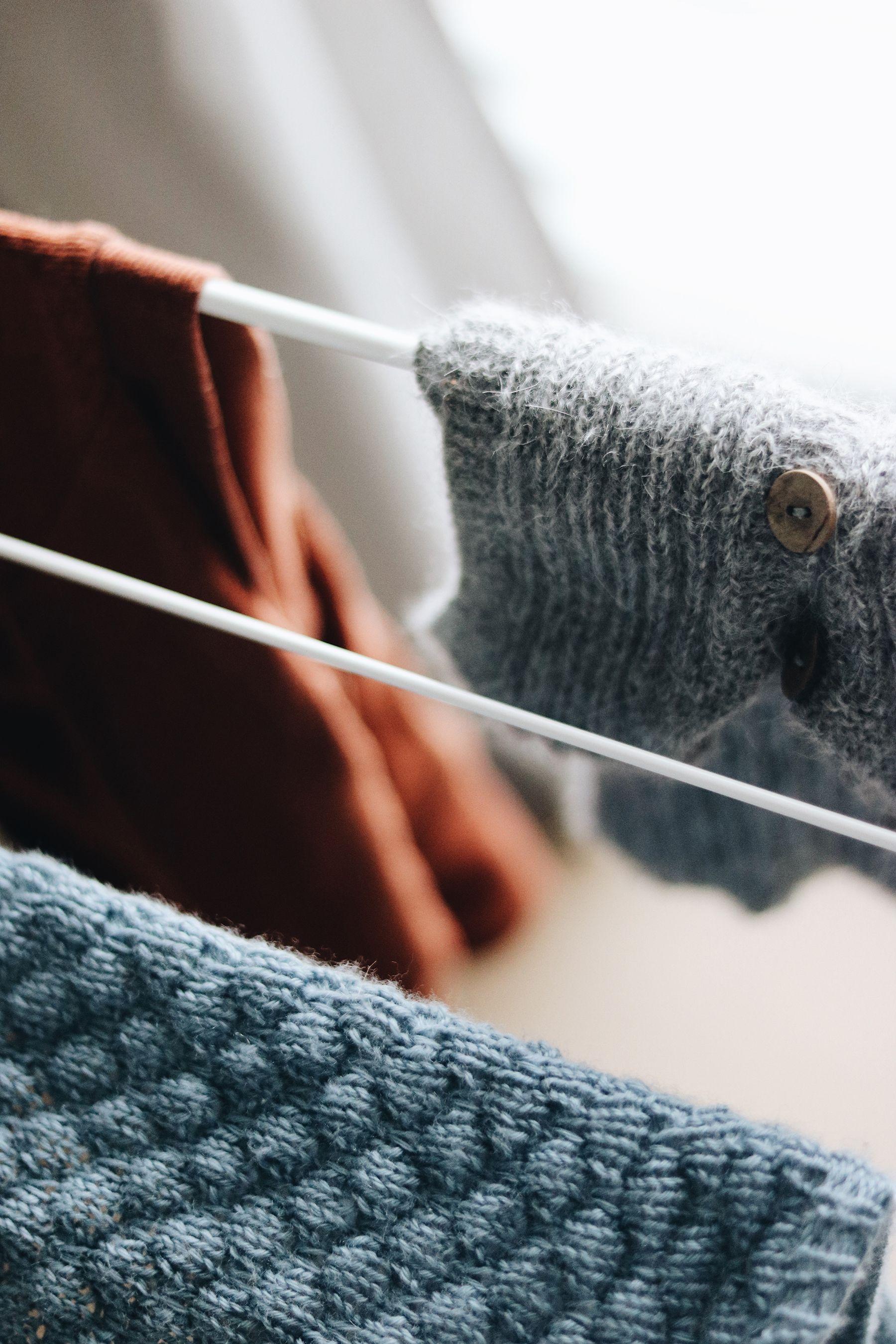 Wollkleidung für Kinder - Tipps zur einfachen Pflege | für Kinder ...