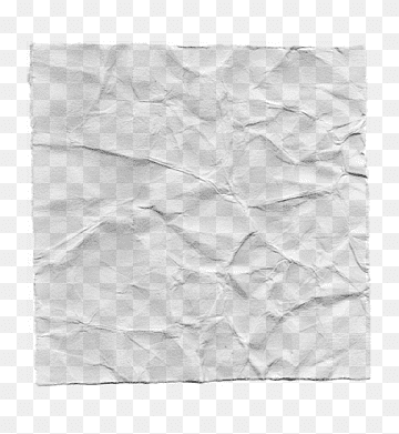 Paper Printing Creased White Paper Texture Angle White Png Blue Artwork Blue Abstract Painting Mirror Illustration