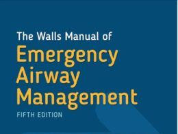 the walls manual of emergency airway management pdf download rh pinterest com manual of emergency airway management 5th edition manual of emergency airway management 5th edition