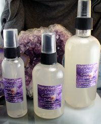 Magical Mane Tamer Leave In Conditioner Leave In Conditioner