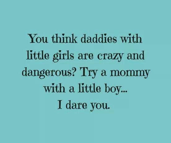 Daddys Little Girl N Mommas Boy Litterly Aj Parejita Mommy Quotes Boy Quotes I Love My Son