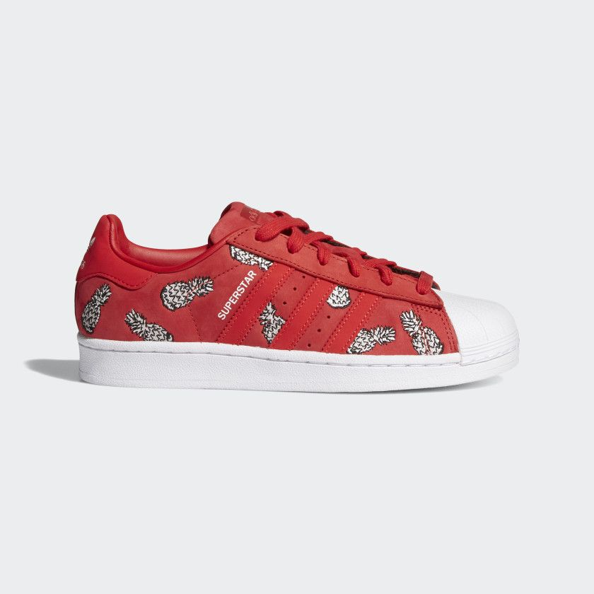 the latest 381ee f840c Superstar Shoes in 2019 | shopping | Adidas superstar outfit ...