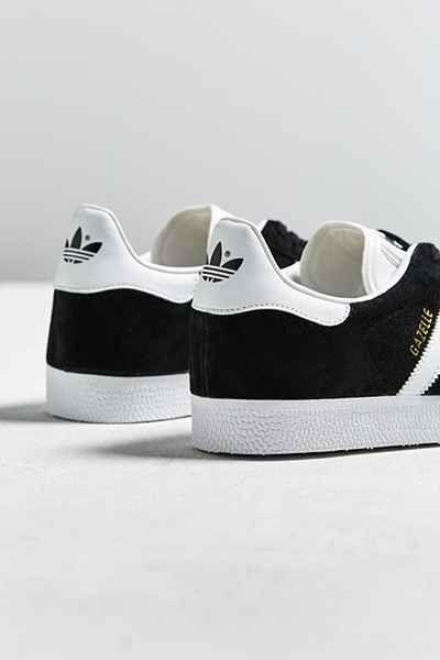 best website 58c54 5ed7d adidas Gazelle Sneaker - Urban Outfitters