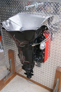 transmission sink pictures - Google Search