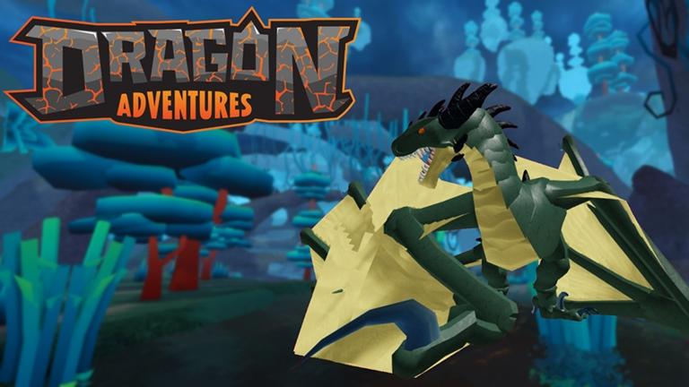 Dragon Adventure Roblox 17 Fantasy World Dragon Adventures Roblox In 2020 Fantasy World Dragon Adventure