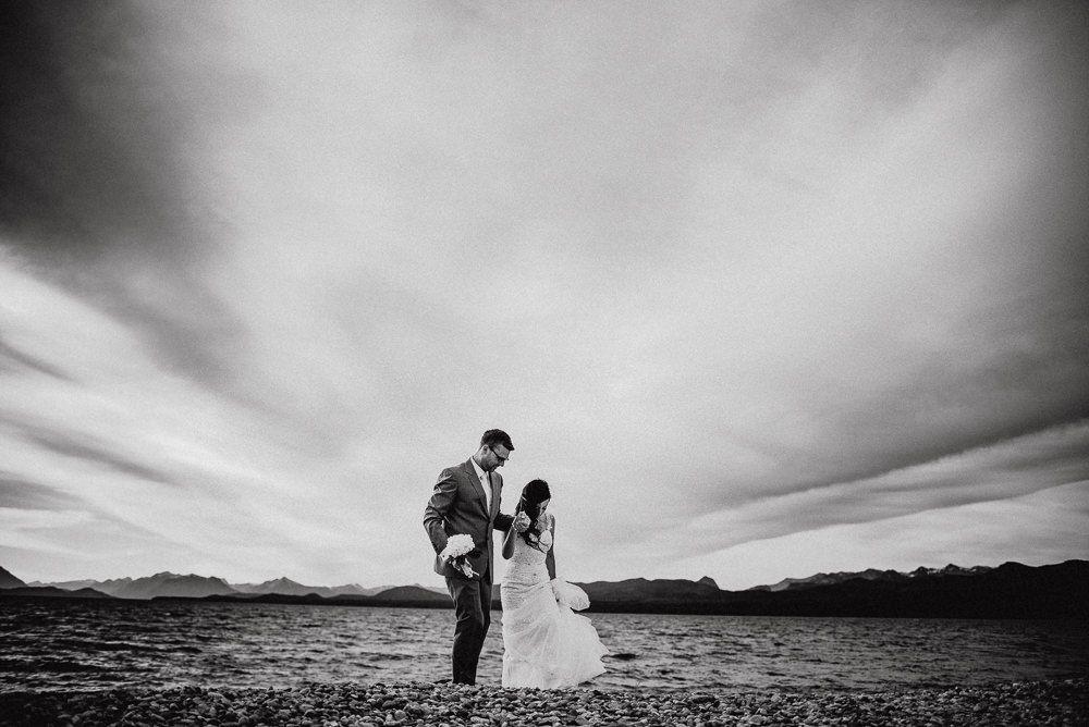 Fotos Lua de Mel em Bariloche | Sesión de fotos post casamiento Patagonia | Elopement Photo Session Argentina | Honeymoon in Bariloche
