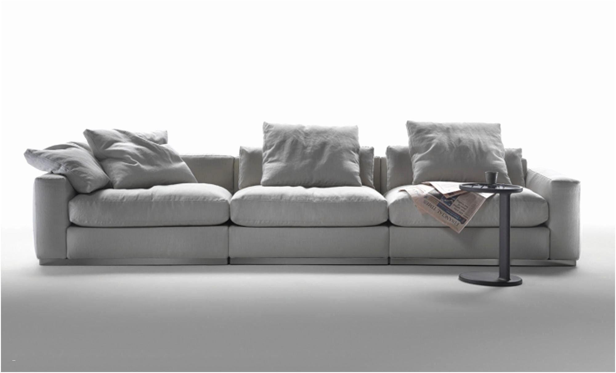 75 Naturlich Couch Halbrund Gaya Ruang Tamu Set Ruang Keluarga Kursi Ruang Keluarga