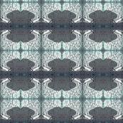 Incognito  http://www.spoonflower.com/designs/2473095