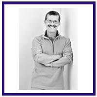Featured Gay Friendly Realtor: Scott Werner, Portland, Oregon