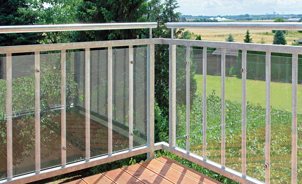 BalkonWindschutz Windschutz balkon, Windschutz