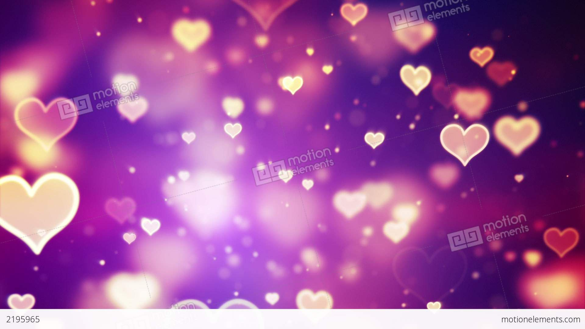 Romantic Background Images Wallpaperpulse Romantic Background Background Images Background