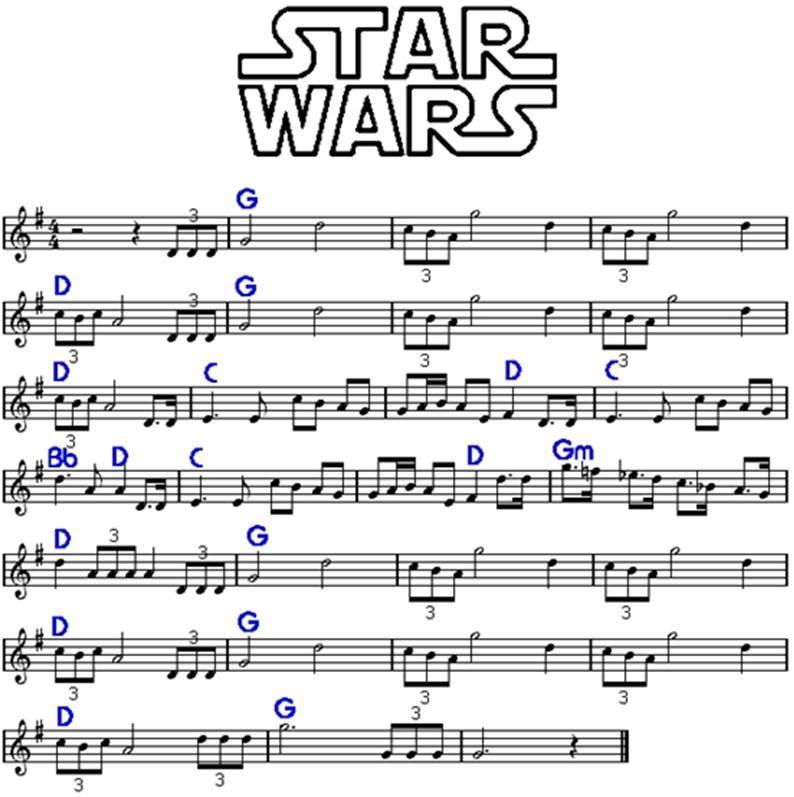 musica tema do filme titanic