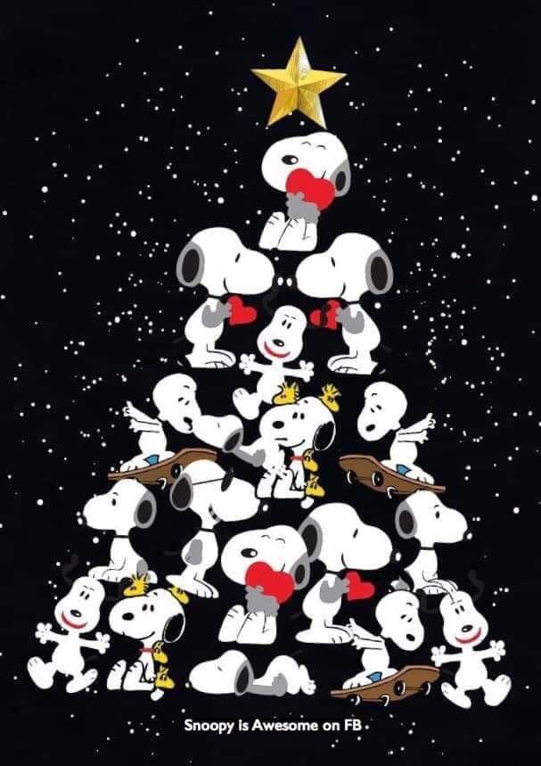 Pin By Las Bicis Nestor On Snoopy Snoopy Christmas Tree Snoopy Wallpaper Snoopy Christmas Awesome snoopy christmas wallpaper for