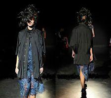 Junya Watanabe Comme Des Garcons Runway Jacket AD2011