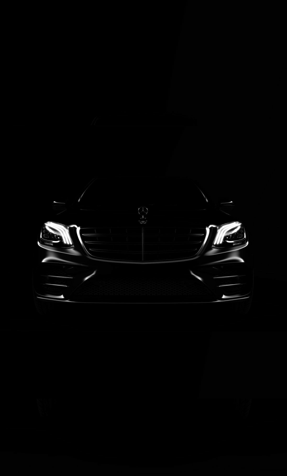 Epingle Par Mian Mikael Sur Hos En 2020 Logos De Voitures Logo Voitures Voiture Mercedes