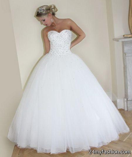 Awesome Bridesmaid dresses for hire 2018-2019   Fashion Ideas ...