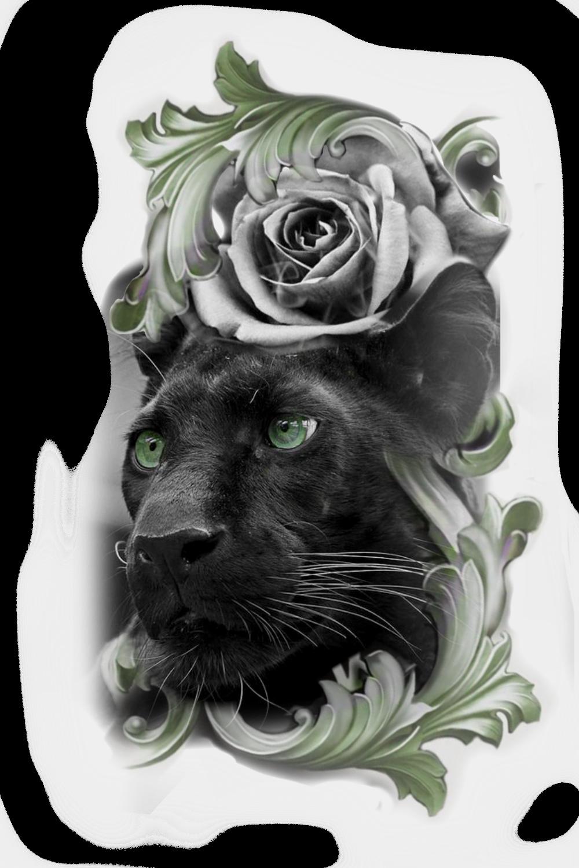Pin Von Gregg Lomas Auf Tattoo Possibilities Mit Bildern