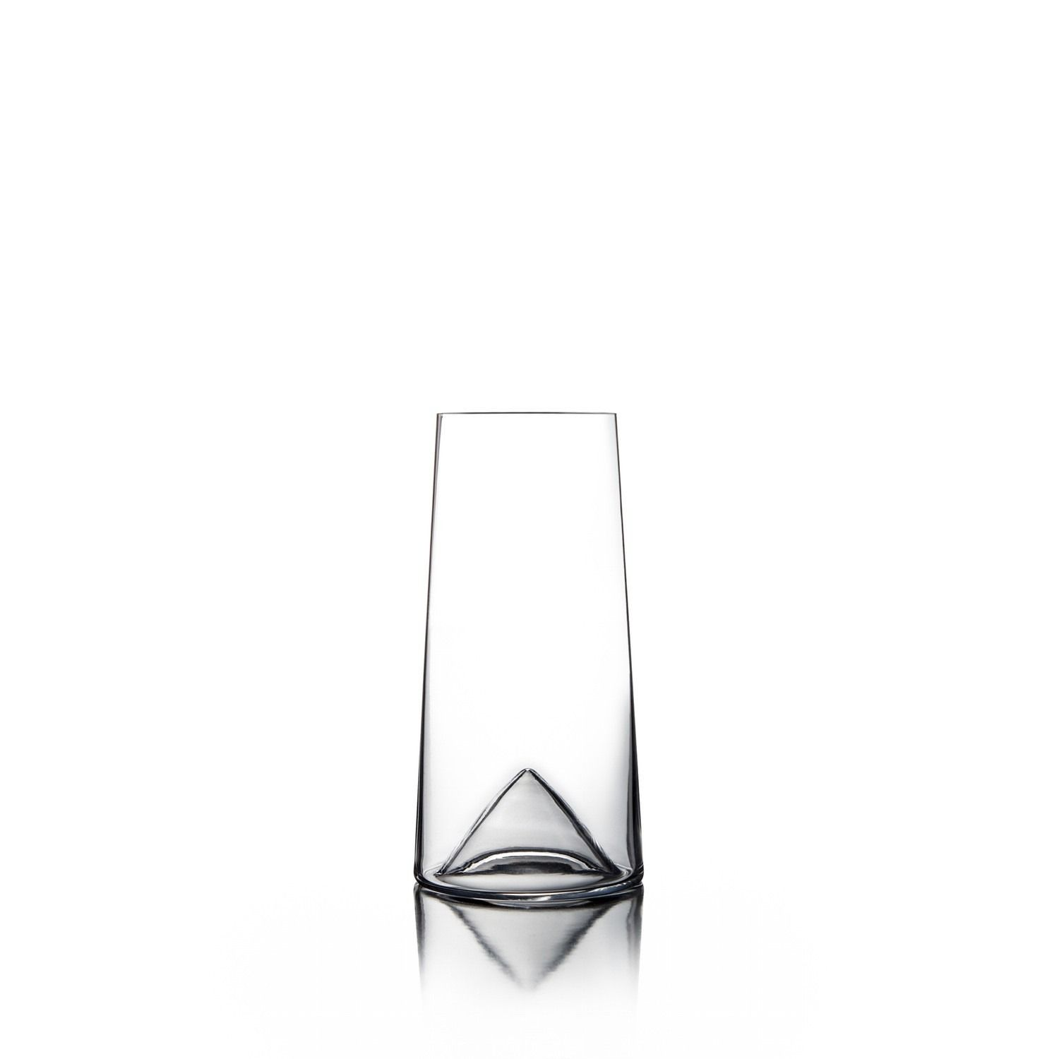 monti pint glass from sempli
