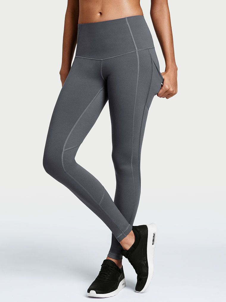 6701c97c7a85cd The Knockout by Victoria Sport Pocket Tight - Victoria Sport - Victoria's  Secret