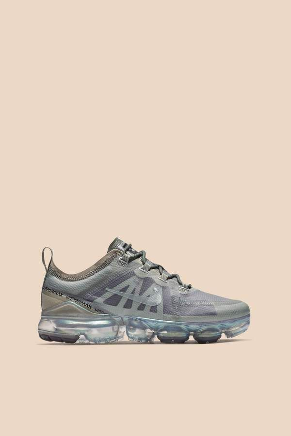 a46214661b Nike Vapormax 2019 Prm in 2019 | Products | Nike air vapormax, Shoes ...