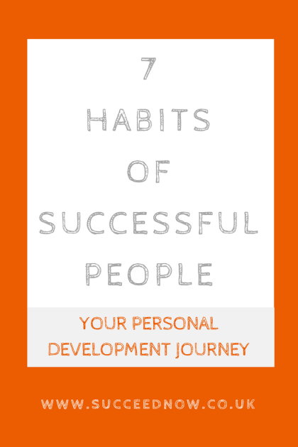 Guest Post] 7 Critical Skills of Successful People | Top Blogs