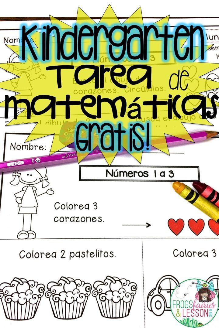 Fein 4. Klasse Mathe Arbeitsmappe Bedruckbaren Zeitgenössisch ...