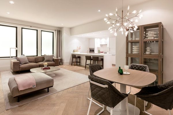 Selling High End Apartments Fully Furnished With Images Condominium Interior Design Condo Interior Condominium Interior