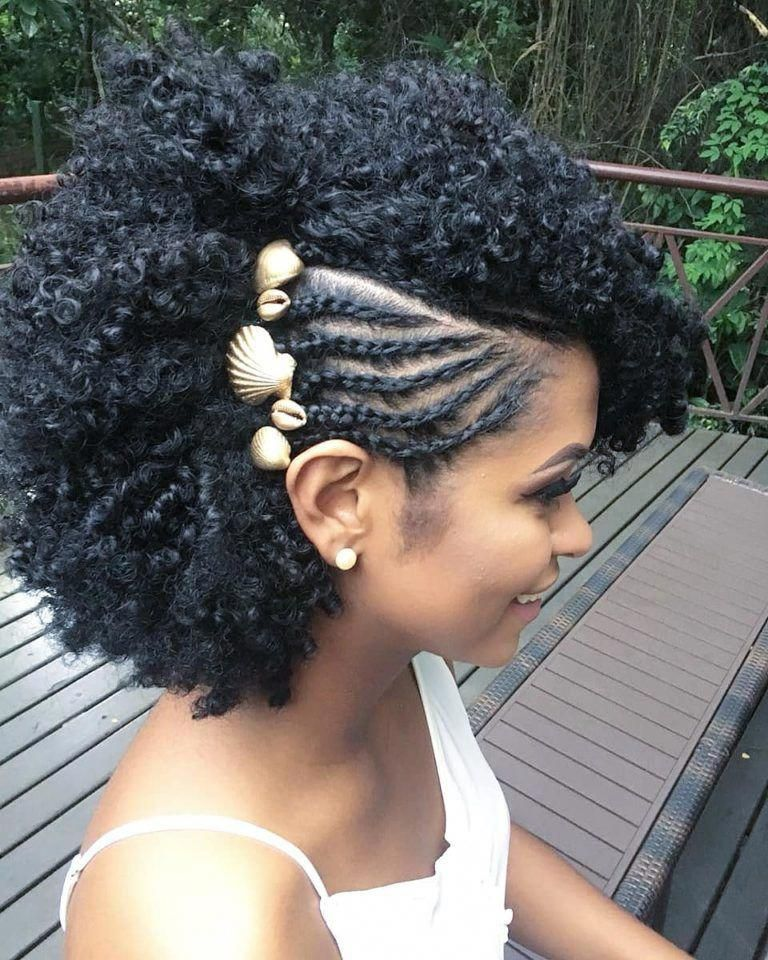 Natural Hairstyles For Short Hair 4c Naturalhairstyles Natural Hair Wedding Natural Hair Styles Hair Styles