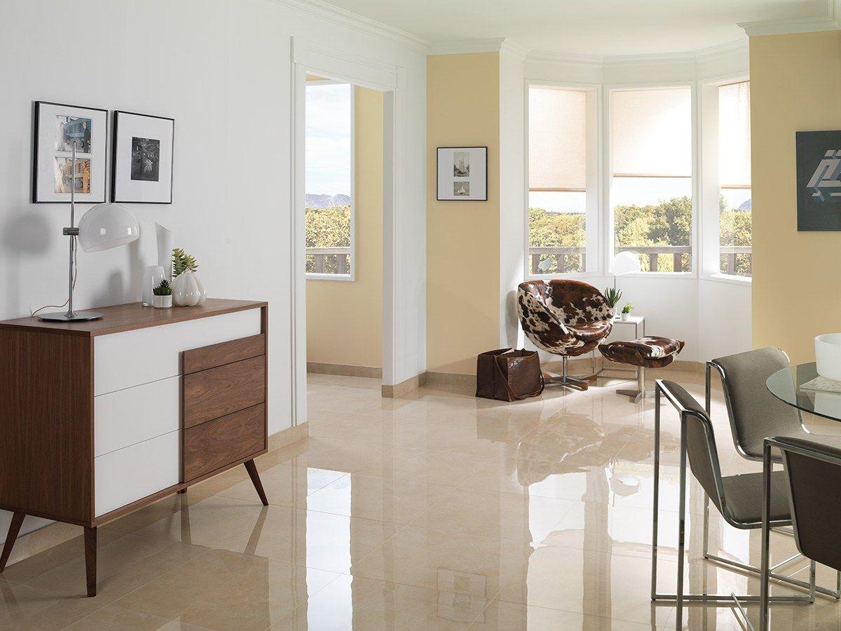 Pavimento rivestimento in gres laminato effetto marmo soul by