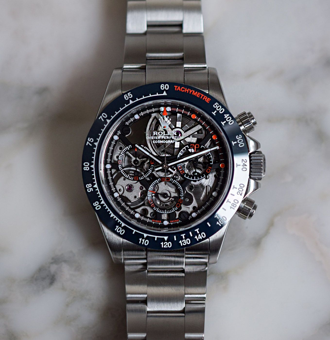 Pin by Aaron pod on Watches in 2020 Rolex, Rolex passion
