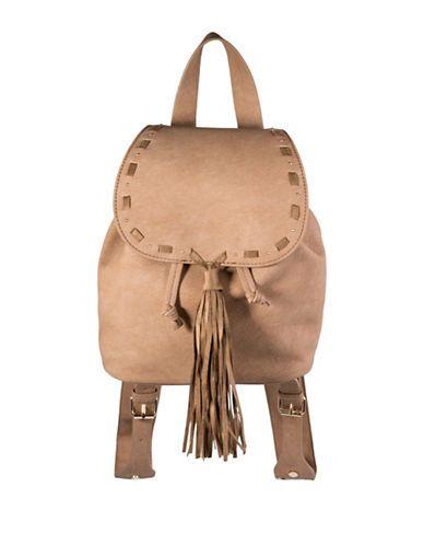 b400f8c72cd STEVE MADDEN .  stevemadden  bags  backpacks