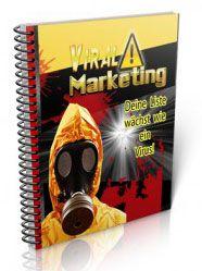 Hier können Sie sich GRATIS einige gute eBooks und Software downloaden! ==> www.erfolgsebook.net/virales-listen-marketing/#gratis