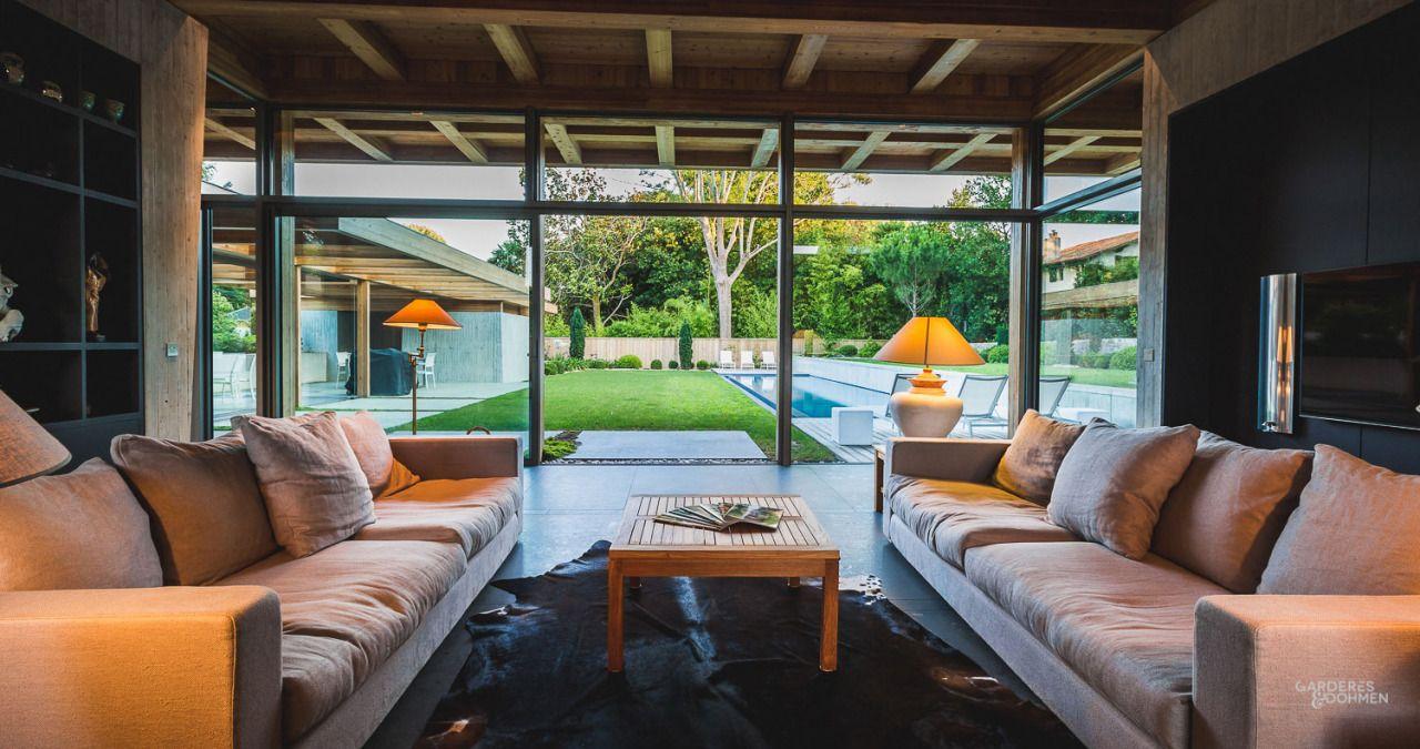 Villa Oasis