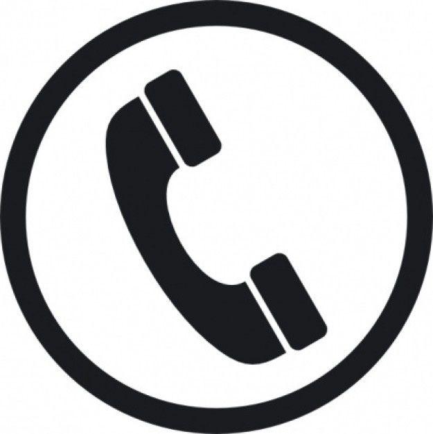 Logo telefono buscar con google imagenes pinterest for Buscar direccion de un telefono