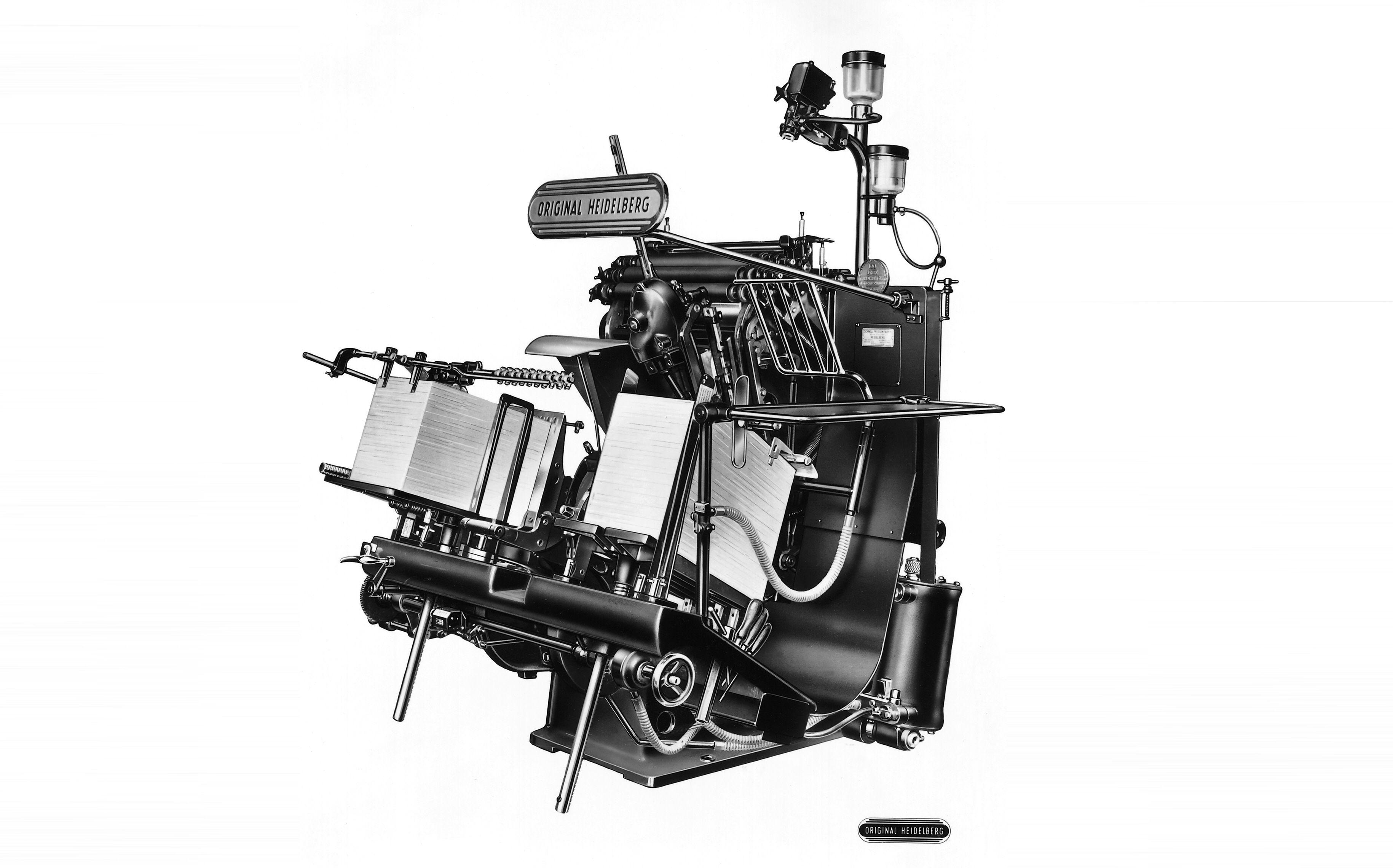 die besten 25 heidelberger druckmaschinen ideen auf pinterest messestand design standdesign. Black Bedroom Furniture Sets. Home Design Ideas