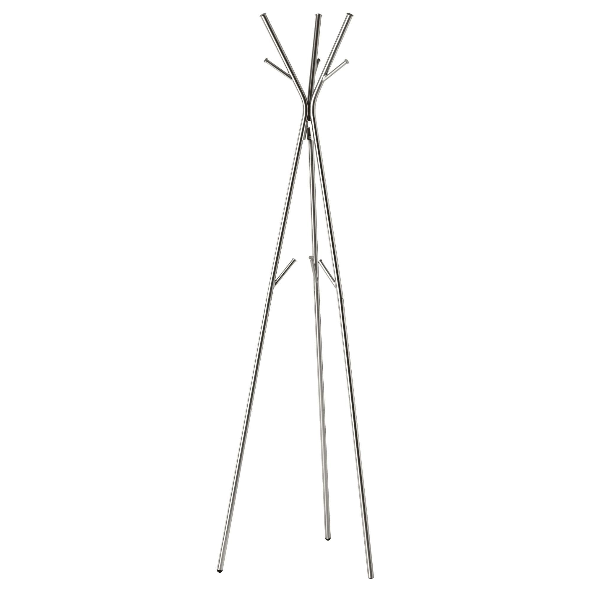Furniture Home Furnishings Find Your Inspiration Ikea Clothes Rack Hat And Coat Stand Coat Stands