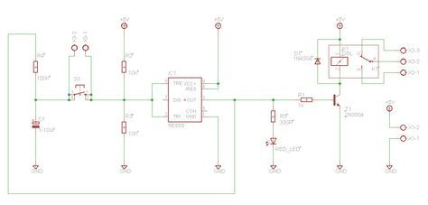 schematic electronic pinterest electronic engineering rh pinterest com