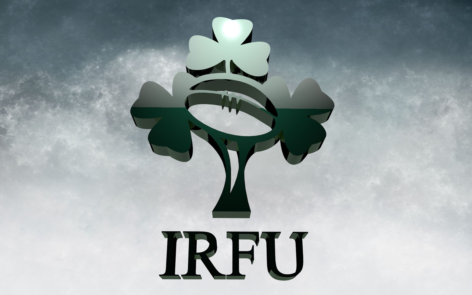 Ireland Rugby Football Union Rugby Wallpaper Ireland Rugby Irish Rugby