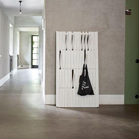 Grosse Piano Garderobe Weiss Alt Image Three Wohnen