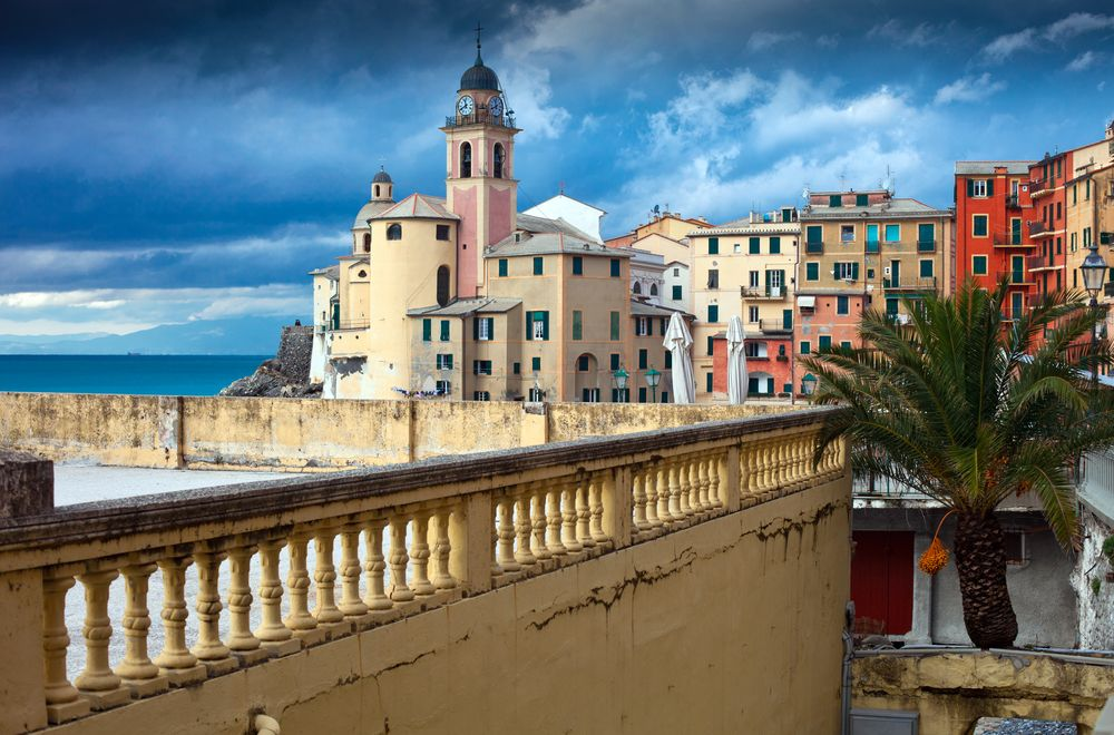 From Mantova to Bassano del Grappa, here are 10 of our favorite off-the-beaten-path towns in northern Italy!